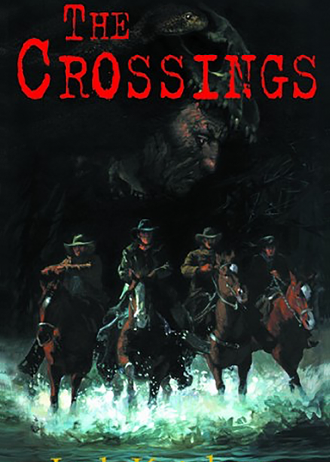 The Crosings