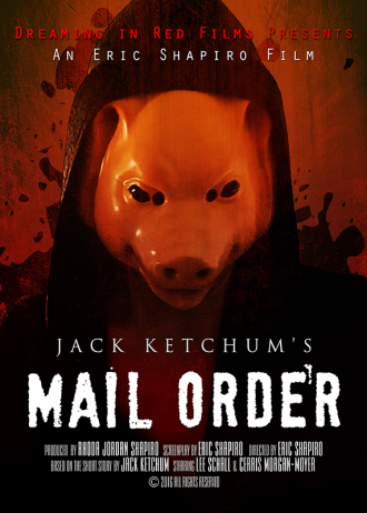 Mail Order (film)