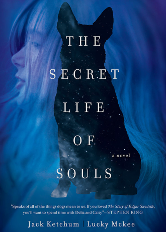 The Secret Life of Souls