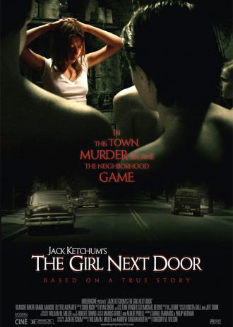 The Girl Next Door (film)