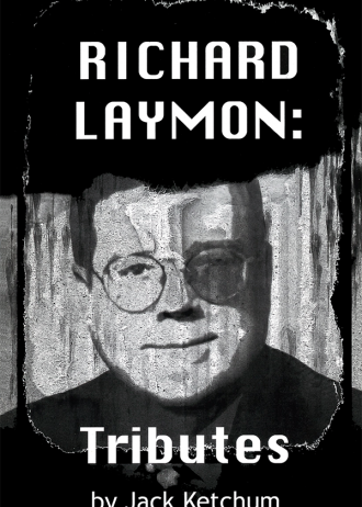 Richard Laymon: Tributes