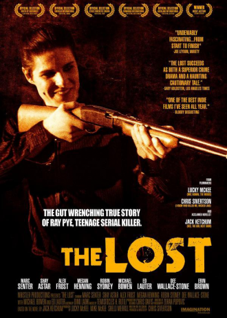 The Lost (film)