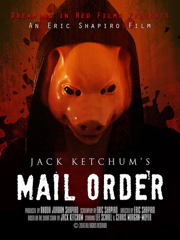 Mail Order (film)