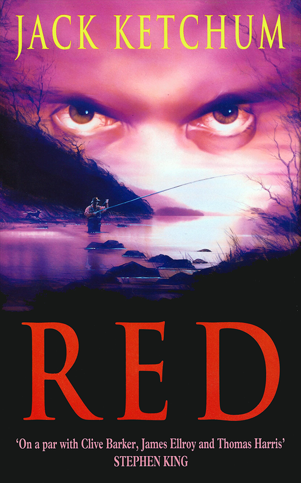 Red (UK)