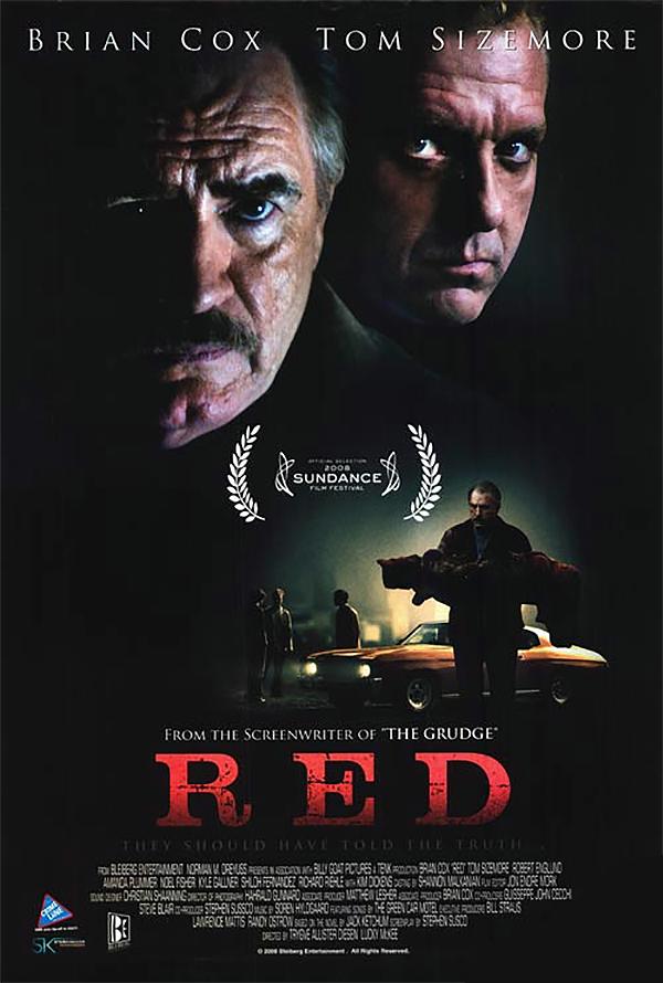 Red (film)