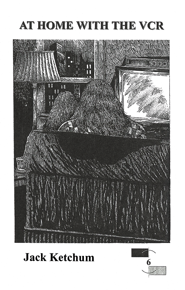At Home with the VCR