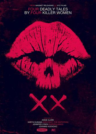 XX (film)