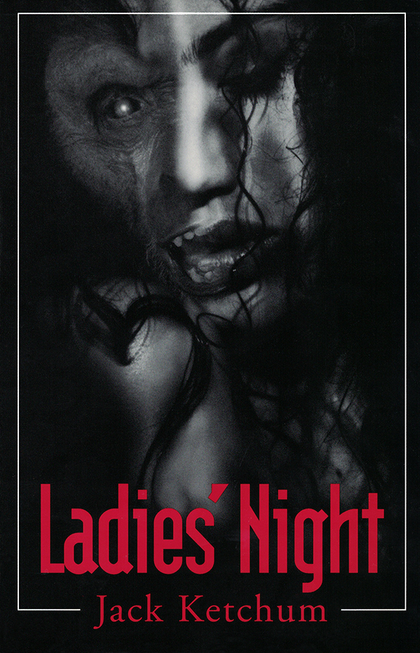 Ladies' Night