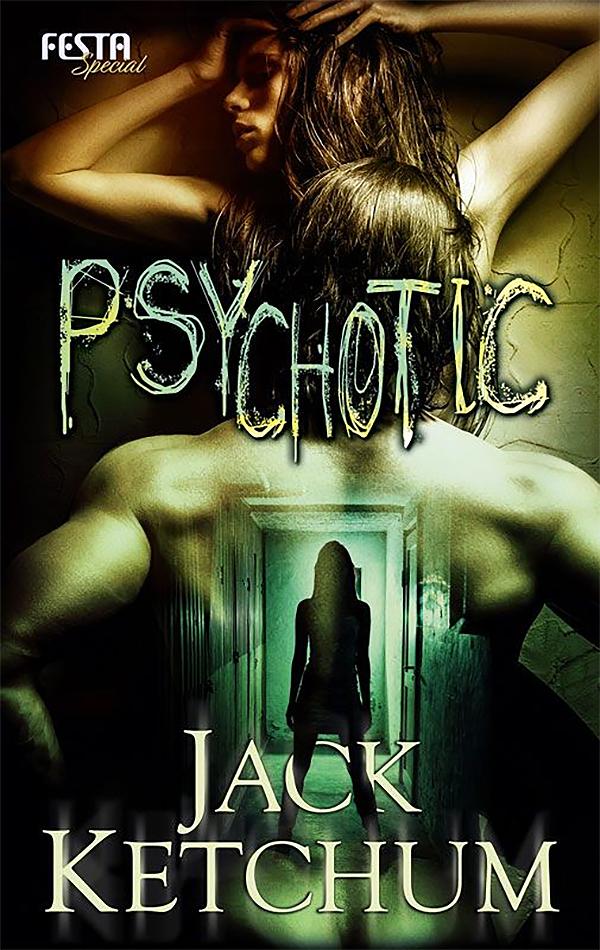 Psyhoctic