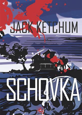 Schovka